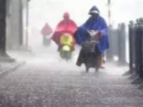 湖南省防办特急明电:切实做好近期强降雨防范和抗洪抢险工作