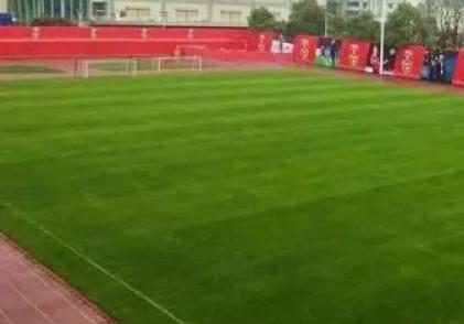 株洲3年建成22个市级体育项目训练基地