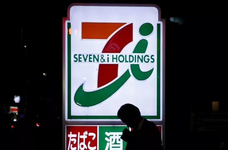 移动支付在日本栽了大跟头 原因很尴尬
