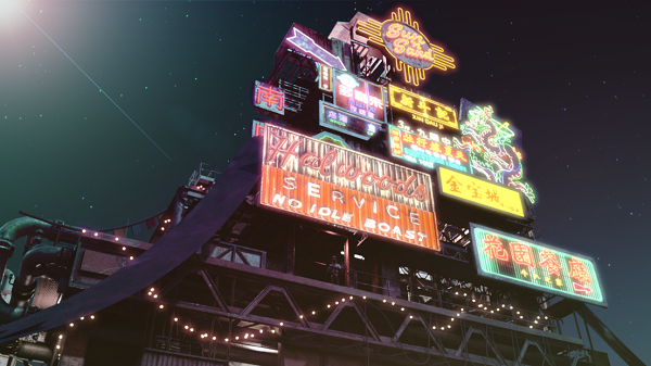 技术驱动动画生产 天工艺彩《末世觉醒之入侵》续集开播(1)794.png
