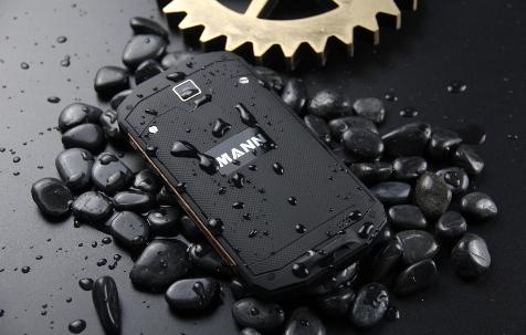 《流淌的美好时光》热播,周澄奥的手机却成了一大吸睛点?