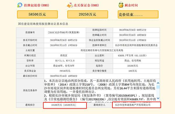 http://www.hunanpp.com/qichexiaofei/42962.html