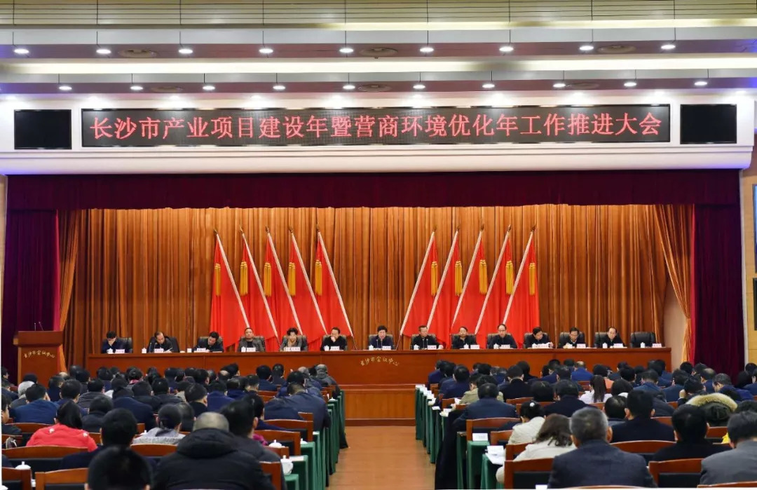 http://www.shangoudaohang.com/jinkou/172020.html