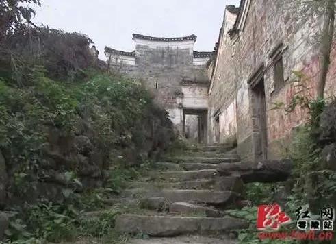 """套取扶贫资金背处分后,""""老唐""""打了个翻身仗 新湖南www.hunanabc.com"""