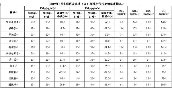 http://www.cz-jr88.com/chalingfangchan/155370.html