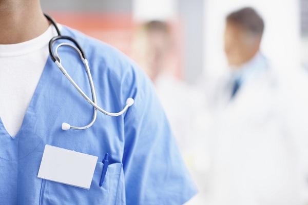 省人民医院:贫困家庭矮小儿童可申请免费救助