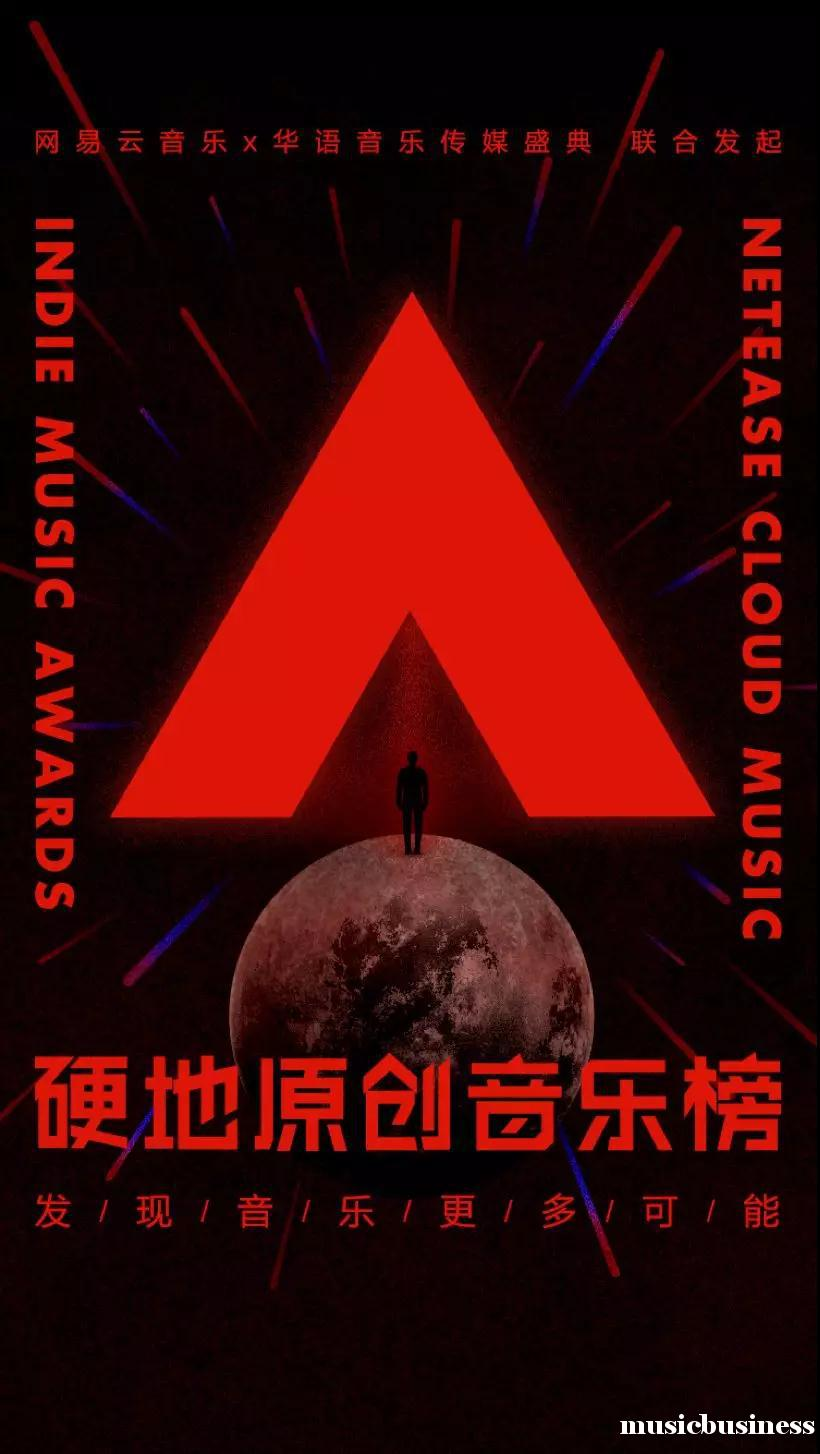 http://www.fanchuhou.com/guona/756796.html