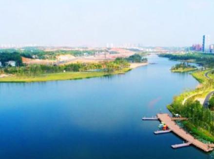 湘潭各中小型水库蓄水充足