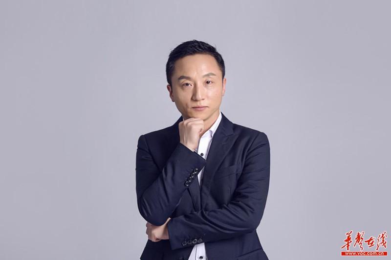 """深耕区域市场16年,湖南竞网助力中小企业借""""网""""腾飞"""