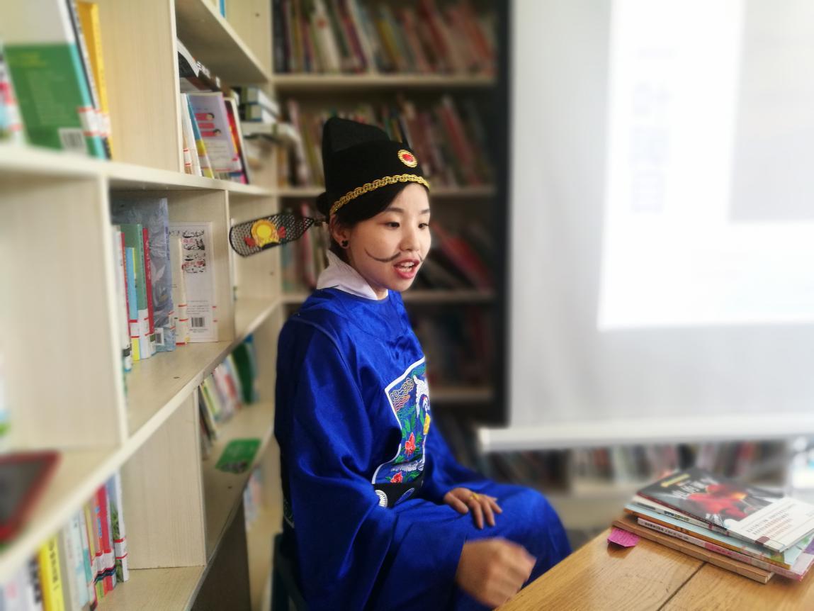 开福区发布24小时自助图书馆地图 城市书房3年惠及20万读者