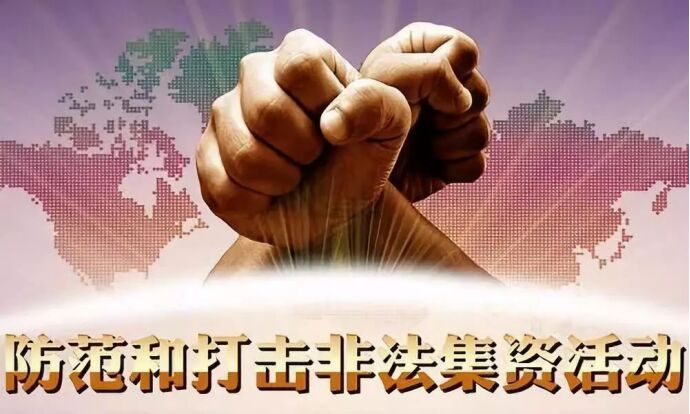 http://awantari.com/kejizhishi/60675.html