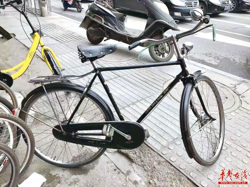 http://www.fanchuhou.com/tiyu/889702.html