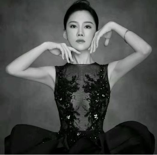 http://www.weixinrensheng.com/youxi/748557.html