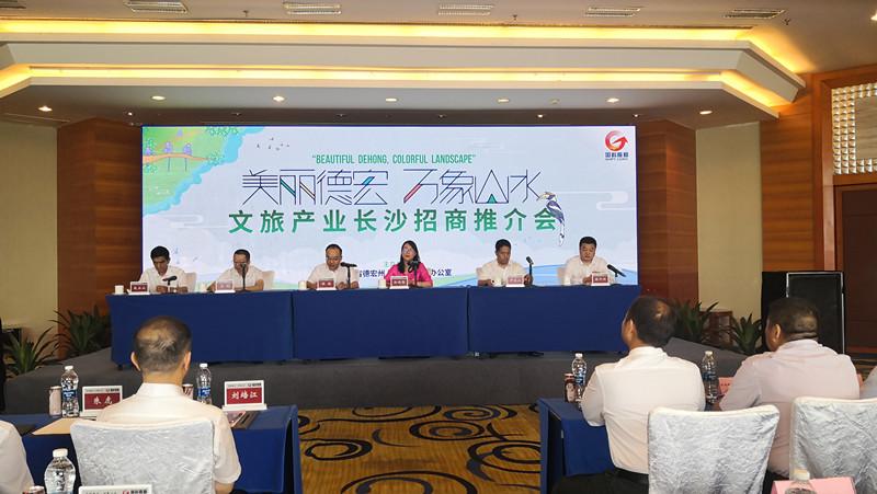 http://www.jindafengzhubao.com/zhubaoxingye/26034.html