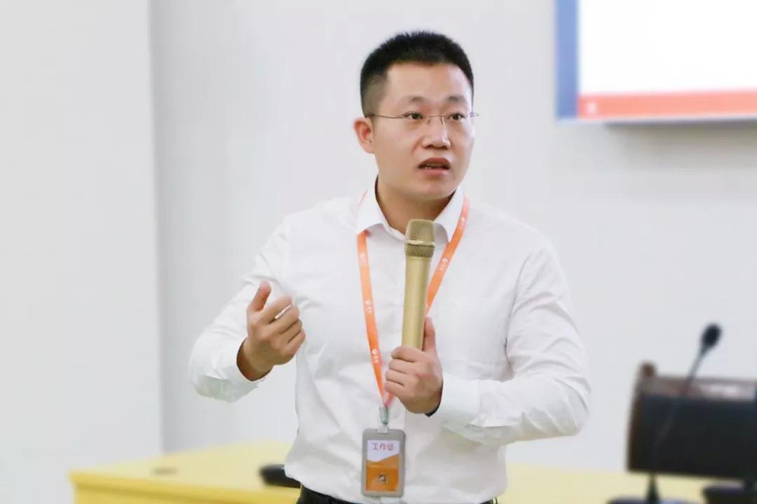http://blogdeonda.com/chalingfangchan/168849.html