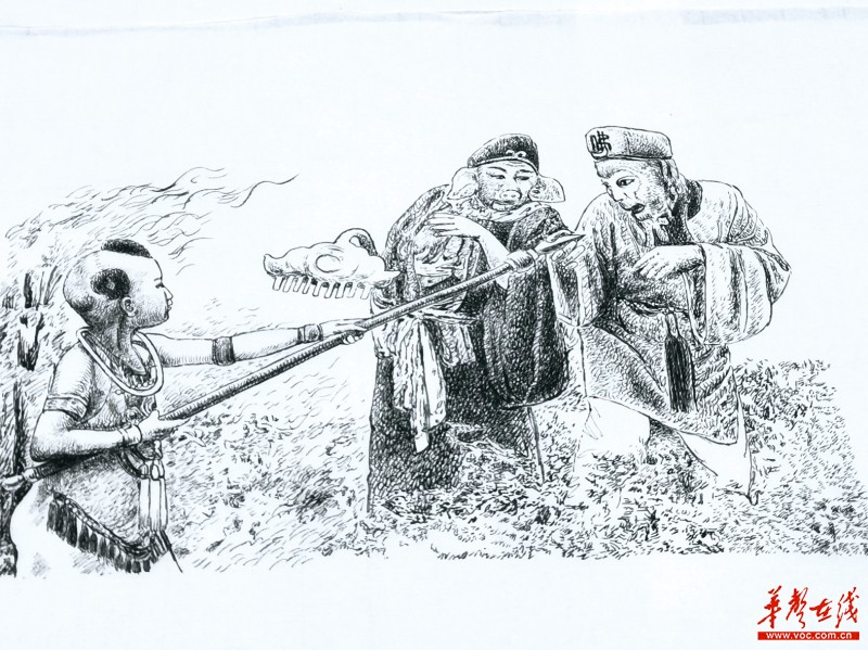 http://www.cz-jr88.com/chalingluntan/169769.html