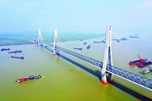 http://www.k2summit.cn/shehuiwanxiang/1094439.html