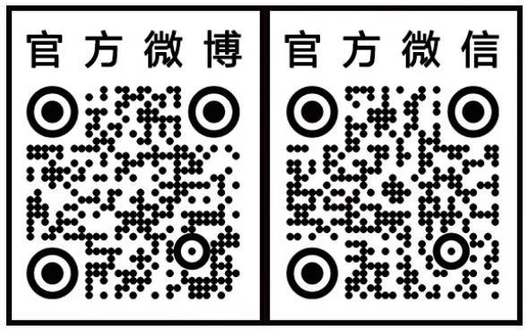 http://www.hunanpp.com/hunanfangchan/62307.html