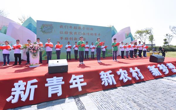 http://www.llemld.icu/jiaoyuwenhua/1872625.html