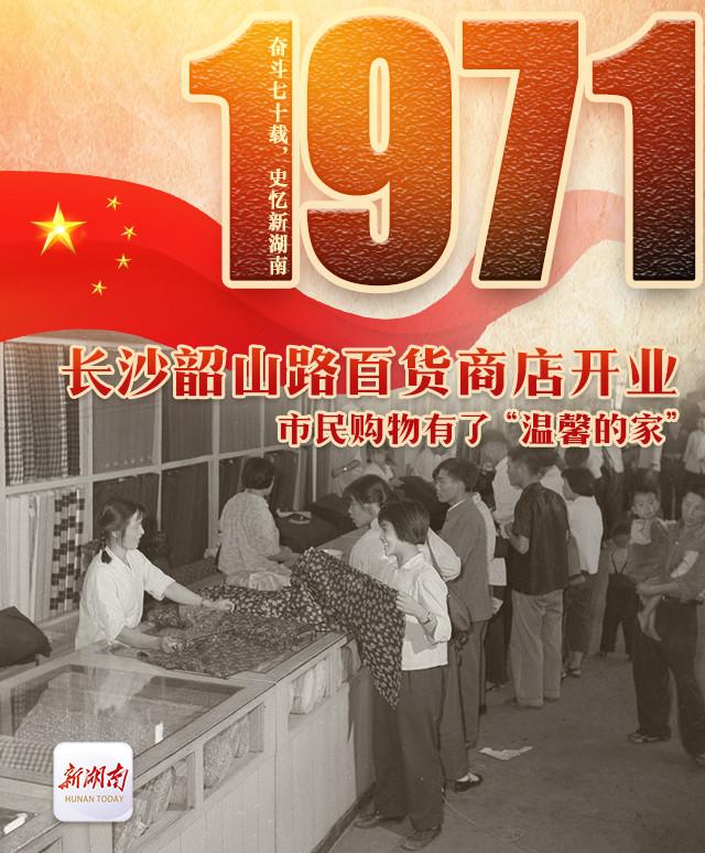 http://www.xiaoluxinxi.com/riyongbaihuo/656803.html