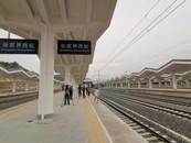 好消息!黔张常铁路联调联试,湘西、张家界、常德将于年底迎来高铁动车