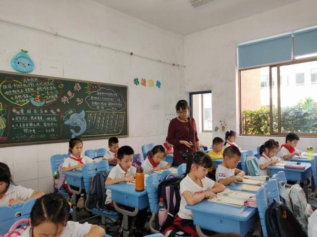 """【""""星程""""70年④】从""""没学上""""到""""好上学"""",""""长沙经验""""书写教改新篇章"""