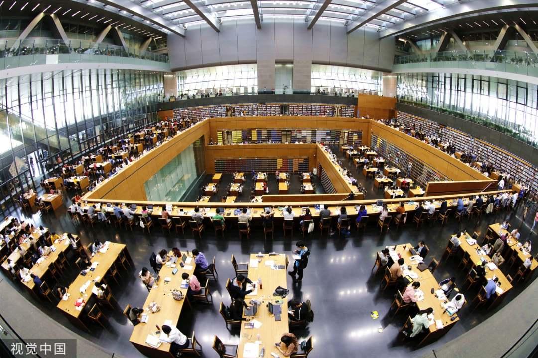 国庆假期余额不足,你充电了吗? 新湖南www.hunanabc.com