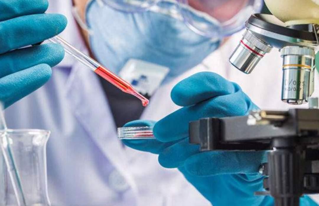 中美研究人员开发出糖尿病并发症快速检测方法 新湖南www.hunanabc.com