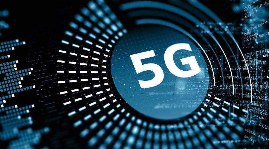 5G套餐最快本月开售 三大运营商已有826万预约用户 新湖南www.hunanabc.com