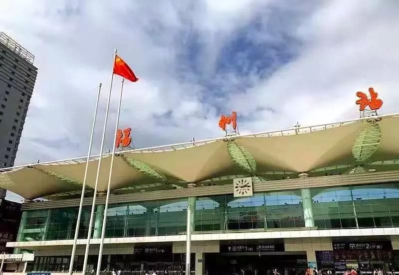 """服务""""顶级流量"""",国庆假期我在岗! 新湖南www.hunanabc.com"""