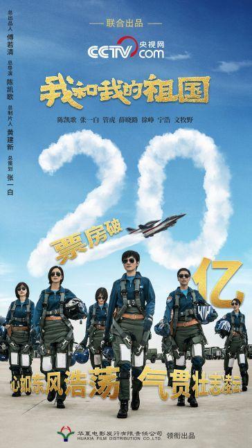 http://www.gyw007.com/nanhaifangchan/352659.html