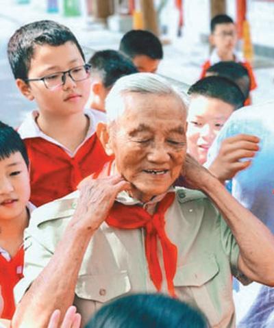 http://www.pingjiangbbs.com/youxiyule/23416.html