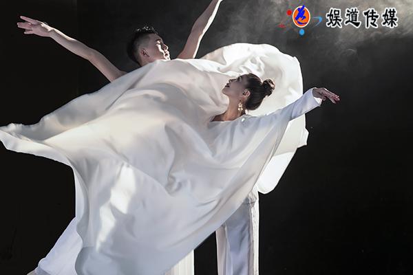 湖北籍著名舞蹈家