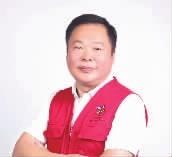 http://www.xqweigou.com/dianshangshuju/67739.html