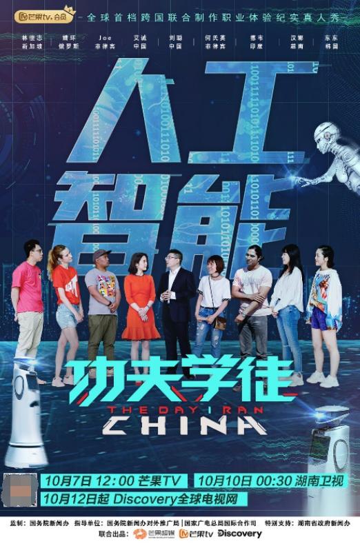 http://www.reviewcode.cn/bianchengyuyan/81854.html