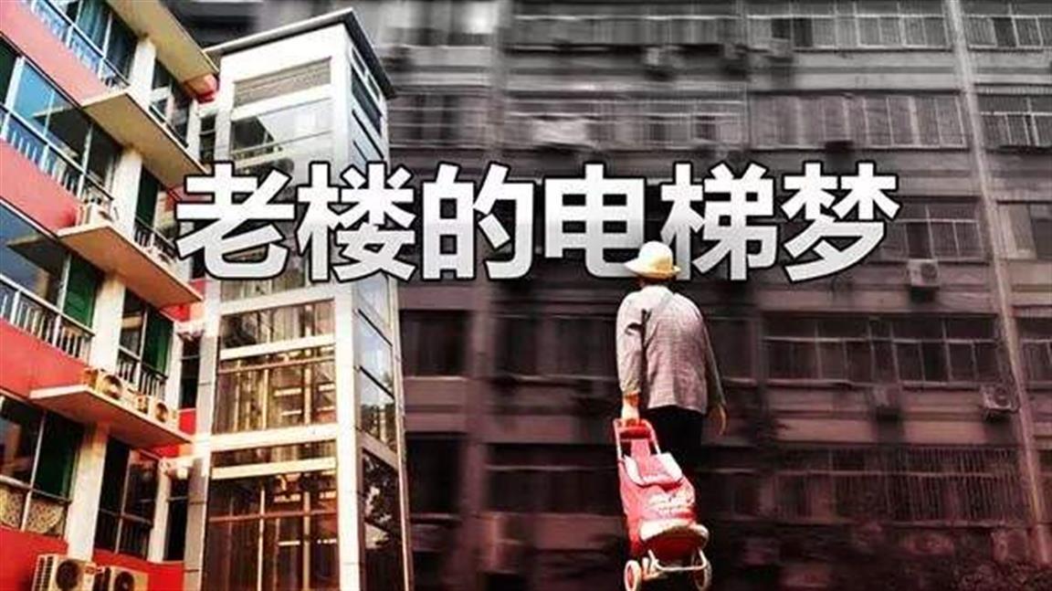 http://awantari.com/hunanlvyou/68516.html
