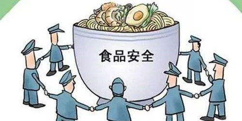 湖南全省市场监管部门加强国庆期间食品安全整治