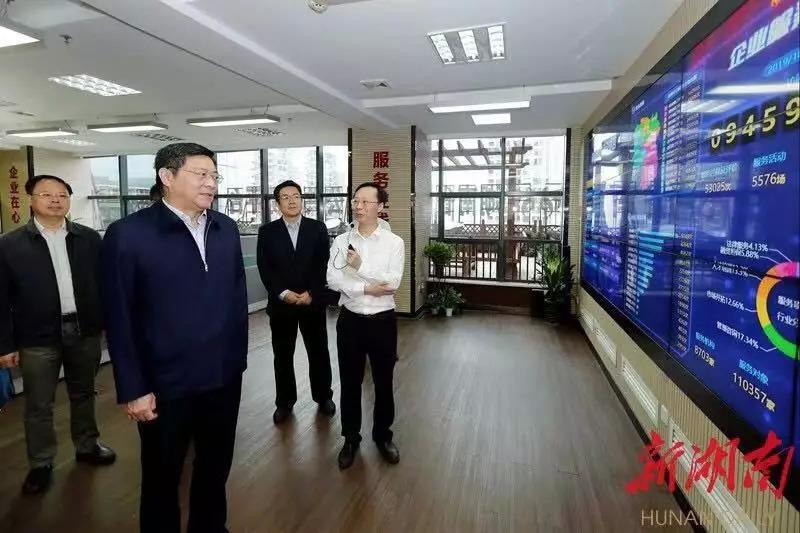 http://www.awantari.com/caijingfenxi/68682.html