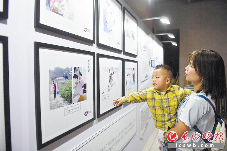 http://www.hunanpp.com/qichexiaofei/70611.html