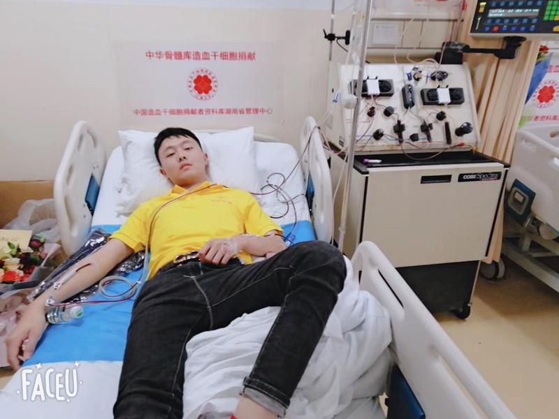 http://www.hunanpp.com/youxiyule/72173.html