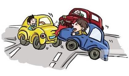 湖南省完成58起交通事故深度调查,33名涉案人员被追责