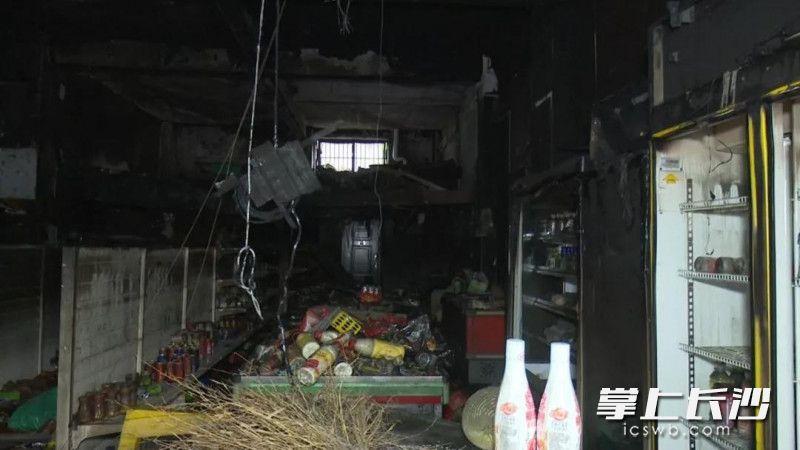 http://www.awantari.com/hunanfangchan/73040.html