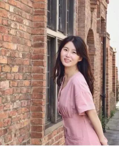 http://www.hunanpp.com/shishangchaoliu/73983.html