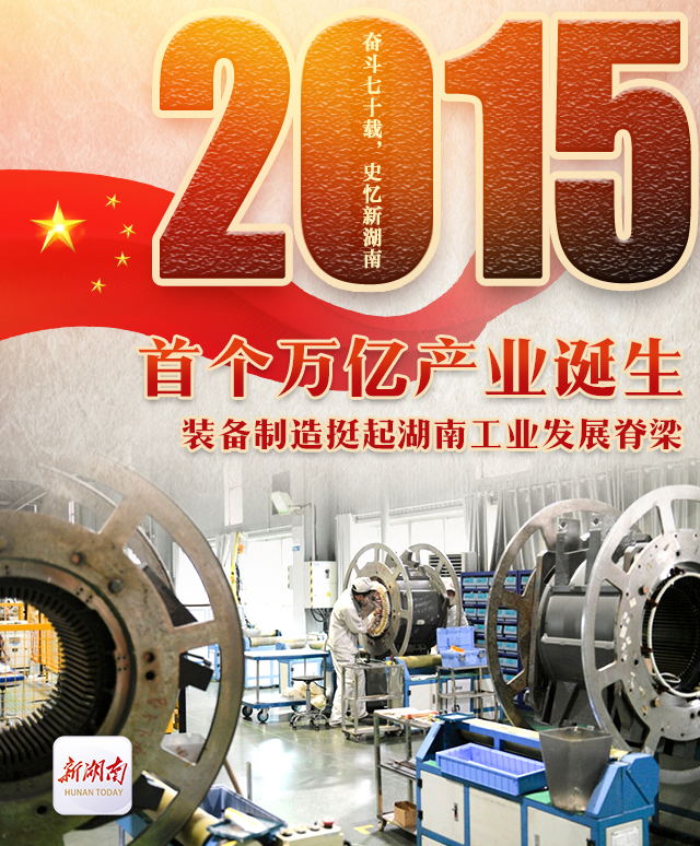 http://www.pingjiangbbs.com/shishangchaoliu/23354.html