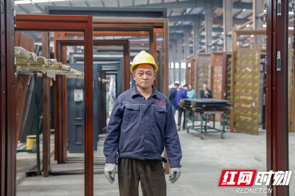 http://www.jienengcc.cn/nenyuanxinwen/150006.html