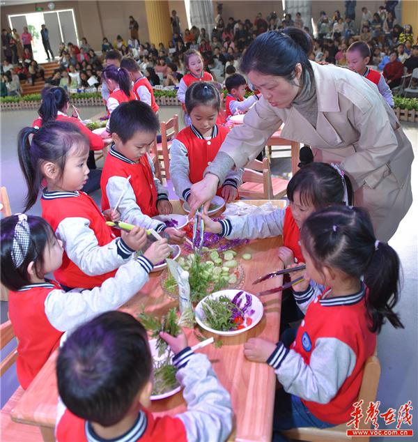 http://www.hunanpp.com/hunanfangchan/74543.html
