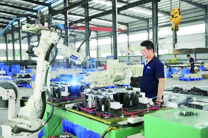 湘阴gdp_湘阴县2019年国民经济和社会发展统计公报
