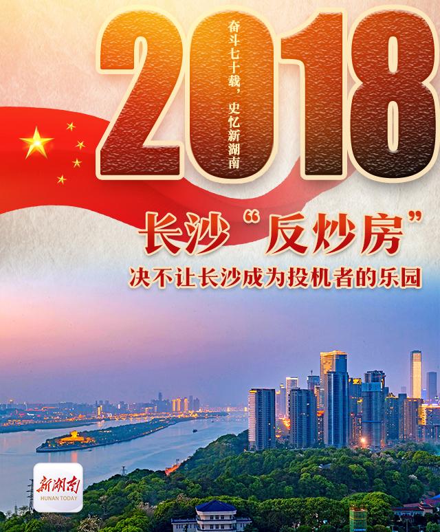 http://awantari.com/hunanfangchan/75515.html