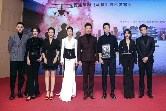 http://www.k2summit.cn/caijingfenxi/1362554.html