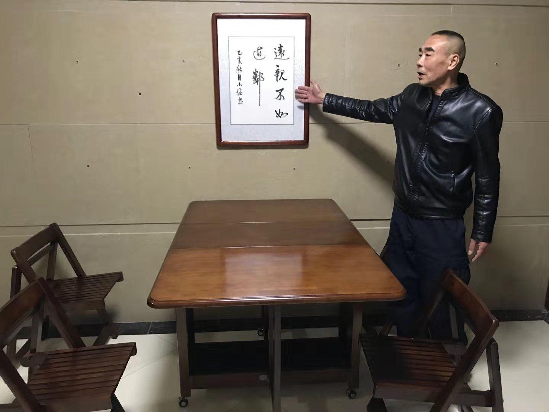"""视频 """"脏乱差""""变""""小清新"""",长沙岳麓区""""美丽楼道""""登场"""